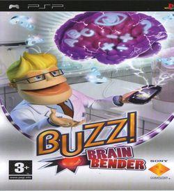 Buzz Danske Genier ROM