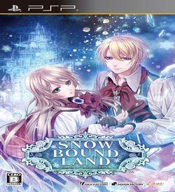 Snow Bound Land ROM