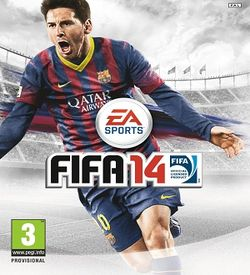 FIFA 14 - World Class Soccer ROM