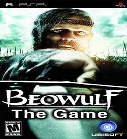 Beowulf - The Game ROM