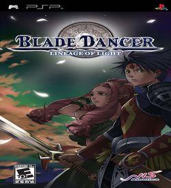 Blade Dancer - Qiannian Zhi Yaoding ROM