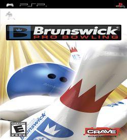 Brunswick Pro Bowling ROM