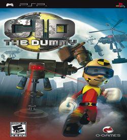 CID The Dummy ROM
