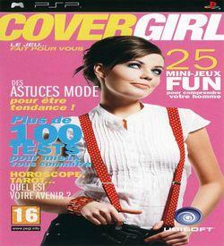 Cover Girl ROM