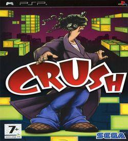 Crush ROM