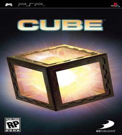 Cube ROM