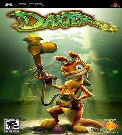 Daxter ROM