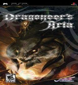 Dragoneer's Aria ROM