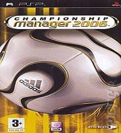 Entraineur 2006, L' - Championship Manager ROM