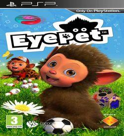EyePet ROM