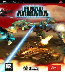 Final Armada ROM
