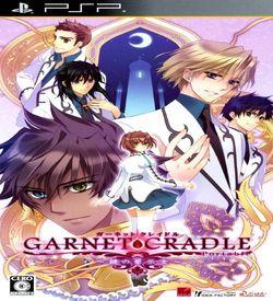 Garnet Cradle Portable - Kagi No Himemiko ROM