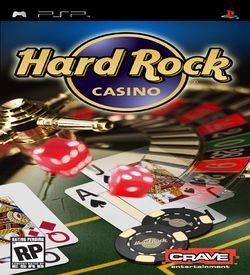 Hard Rock Casino ROM