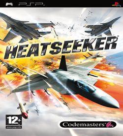 Heatseeker ROM