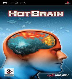Hot Brain ROM