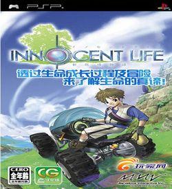 Innocent Life - Sin Mokjang Iyagi ROM