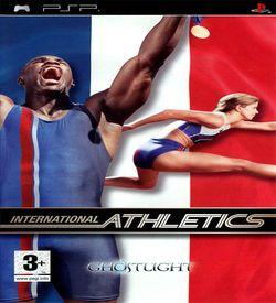 International Athletics ROM
