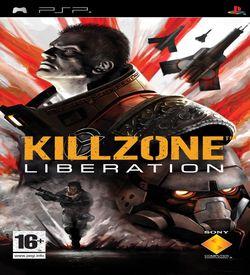 Killzone - Liberation ROM