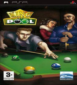 King Of Pool ROM