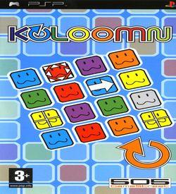 Koloomn ROM