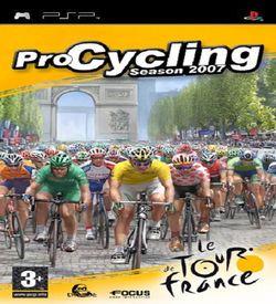 Le Tour De France ROM