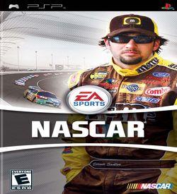 NASCAR ROM