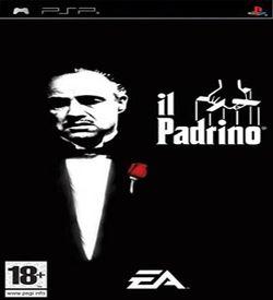Padrino, Il ROM