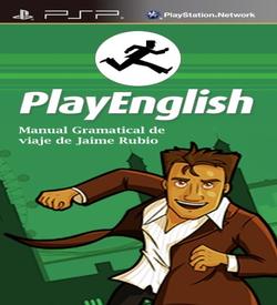 Play English ROM