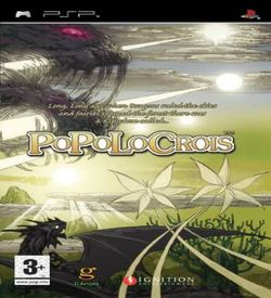 PoPoLoCrois ROM