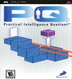PQ - Practical Intelligence Quotient ROM