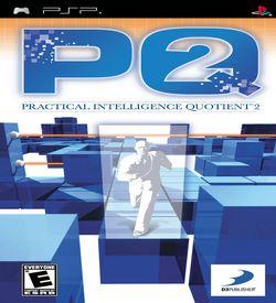 PQ2 - Practical Intelligence Quotient 2 ROM