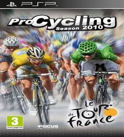 Pro Cycling Season Le Tour De France ROM