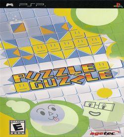 Puzzle Guzzle ROM
