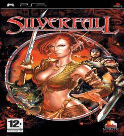 Silverfall ROM