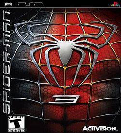 Spider-Man 3 ROM