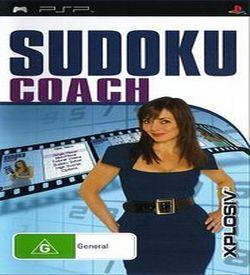 Sudoku Coach ROM