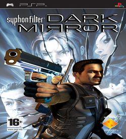 Syphon Filter - Dark Mirror ROM