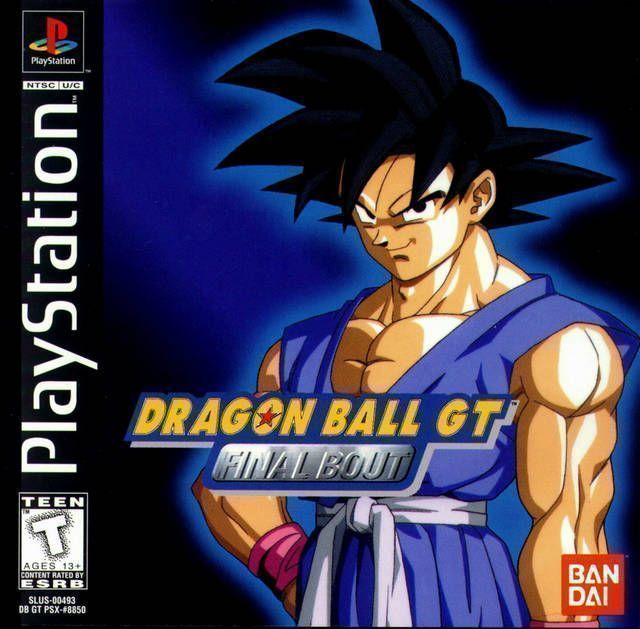 Dragon Ball GT -Final_Bout__[SLES-03735]