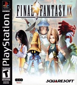 Final Fantasy IX _(Disc_1)_[SLES-02965] ROM