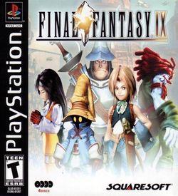 Final Fantasy IX _(Disc_1)_[SLES-02965] ROM