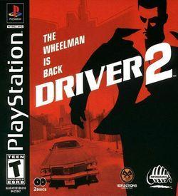 Driver_2_[Disc1of2]__[SLUS-01161] ROM