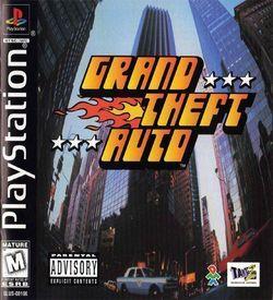 Grand_Theft_Auto__NTSC-U___SLUS-00106_ ROM