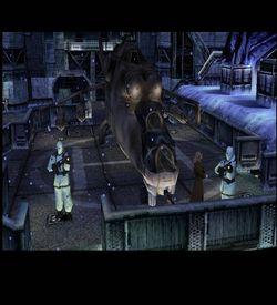 Metal_Gear_Solid_[disc2of2][SLUS-00776] ROM