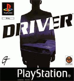 Driver__[SLES-01816] ROM