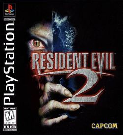 Resident_Evil_2(Disc_2)(Claire)[SLES-10972] ROM