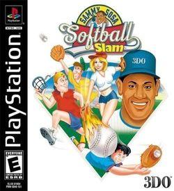 Sammy Sosa Softball Slam [SLUS-01064] ROM