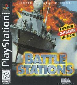 Battlestations [SLUS-00456] ROM