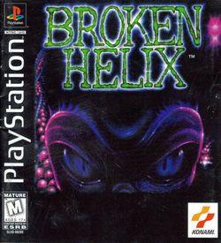 Broken Helix [SLUS-00289] ROM