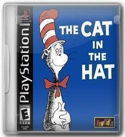 Cat In The Hat [SLUS-01579] ROM