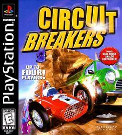 Circuit Breakers [SLUS-00697] ROM